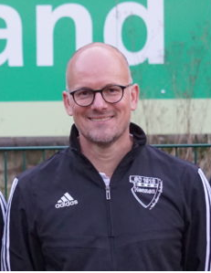 Holger Stemmann